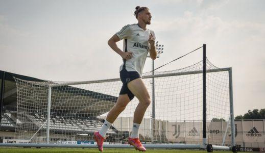 HIVATALOS: A Juventus kölcsönadta Drăgușint a Sampdoriának