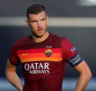 Suárez érkezése kizárt, de Sciglio viszont távozhat