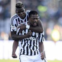 """Evra: """"A Juventus kétéves szerződést kínál nekem"""""""