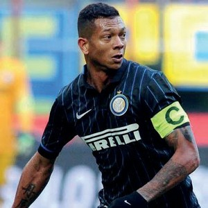 guarin_fredy_inter_kapitanya.jpg