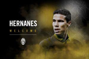 hernanes_welcome_jjpg.jpg