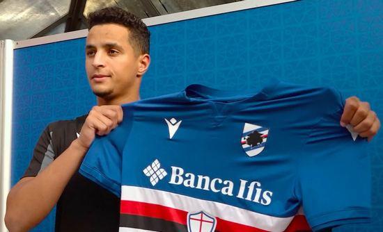 Raiola a Juve segítségével mentette ki Ihattarent a PSV-ből?