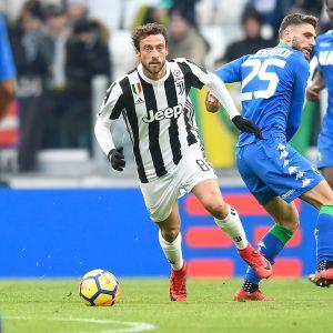 marchisio_claudio_2018_fut.jpg