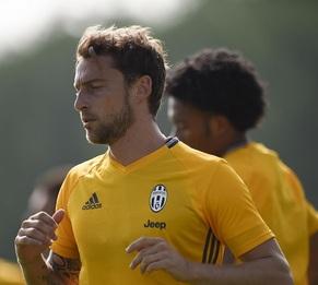 marchisio_claudio_edzes_a_csapattal.jpg