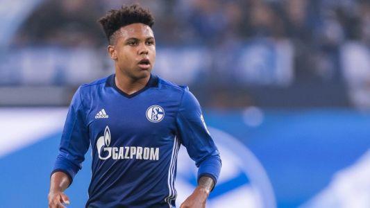 A Juventus megszerzi a Schalke amerikai középpályását