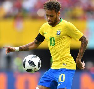 neymar_1.jpg