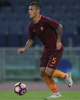 Paredes visszatérhet Olaszországba