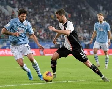 """Pjanić: """"Csalódottak vagyunk, de maradt sok célunk"""""""