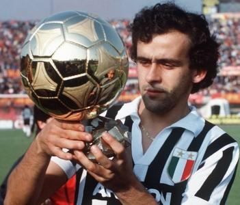 A Juventus Blog álomkezdője: A támadó középpályás