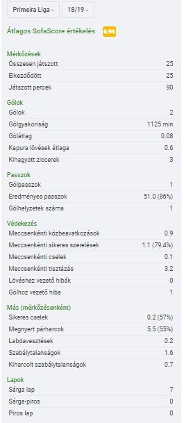kepernyofelvetel_56.png
