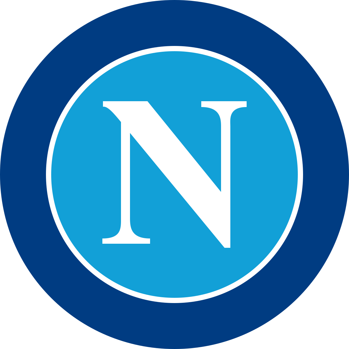 1200px-s_s_c_napoli_logo_svg.png
