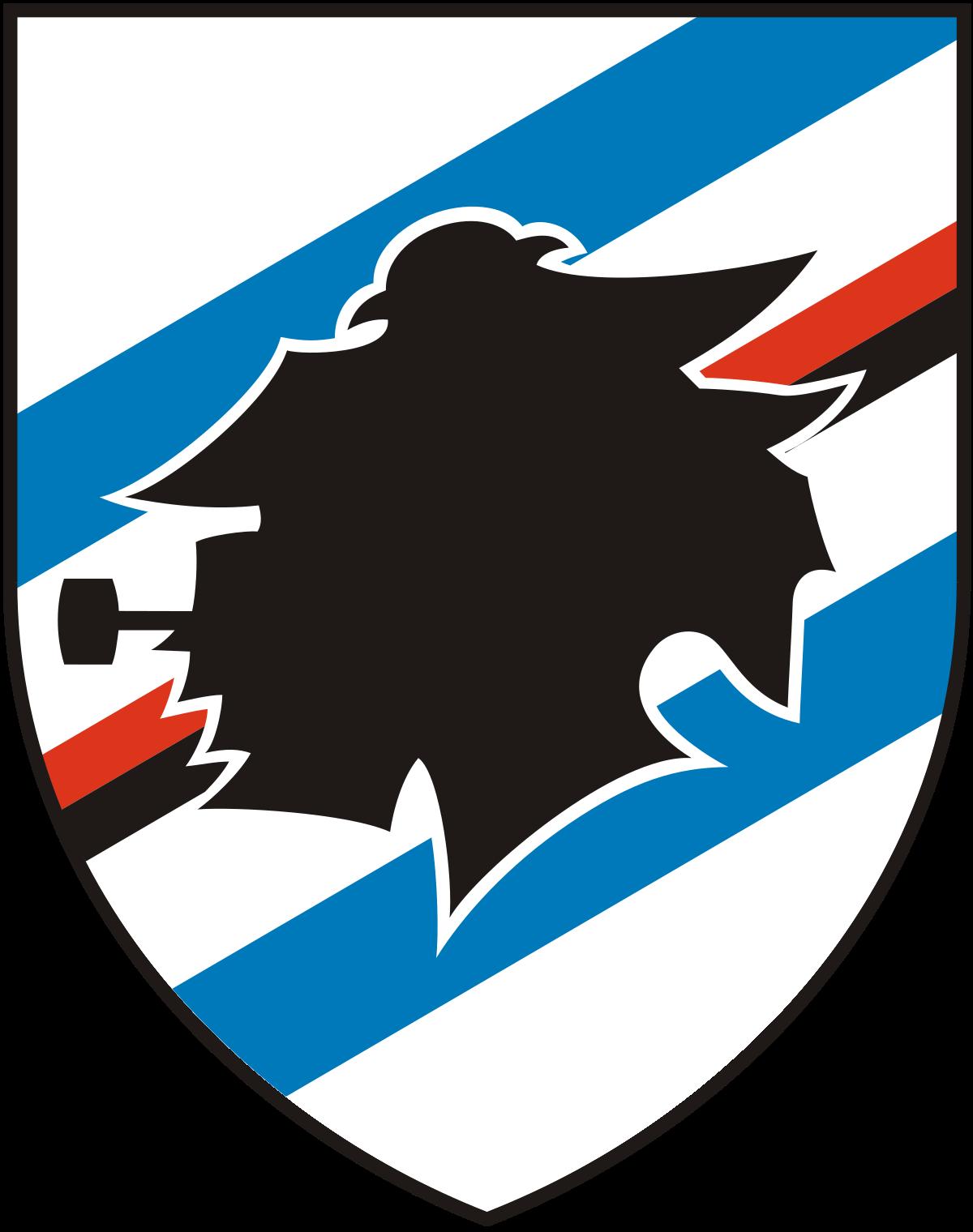 1200px-u_c_sampdoria_logo_svg.png