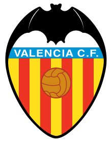 220px-valenciacf_svg.png