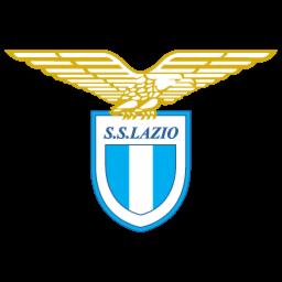 Beharangozó: a Lazio elleni meccs