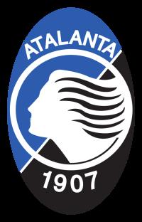 Beharangozó: az Atalanta elleni meccs
