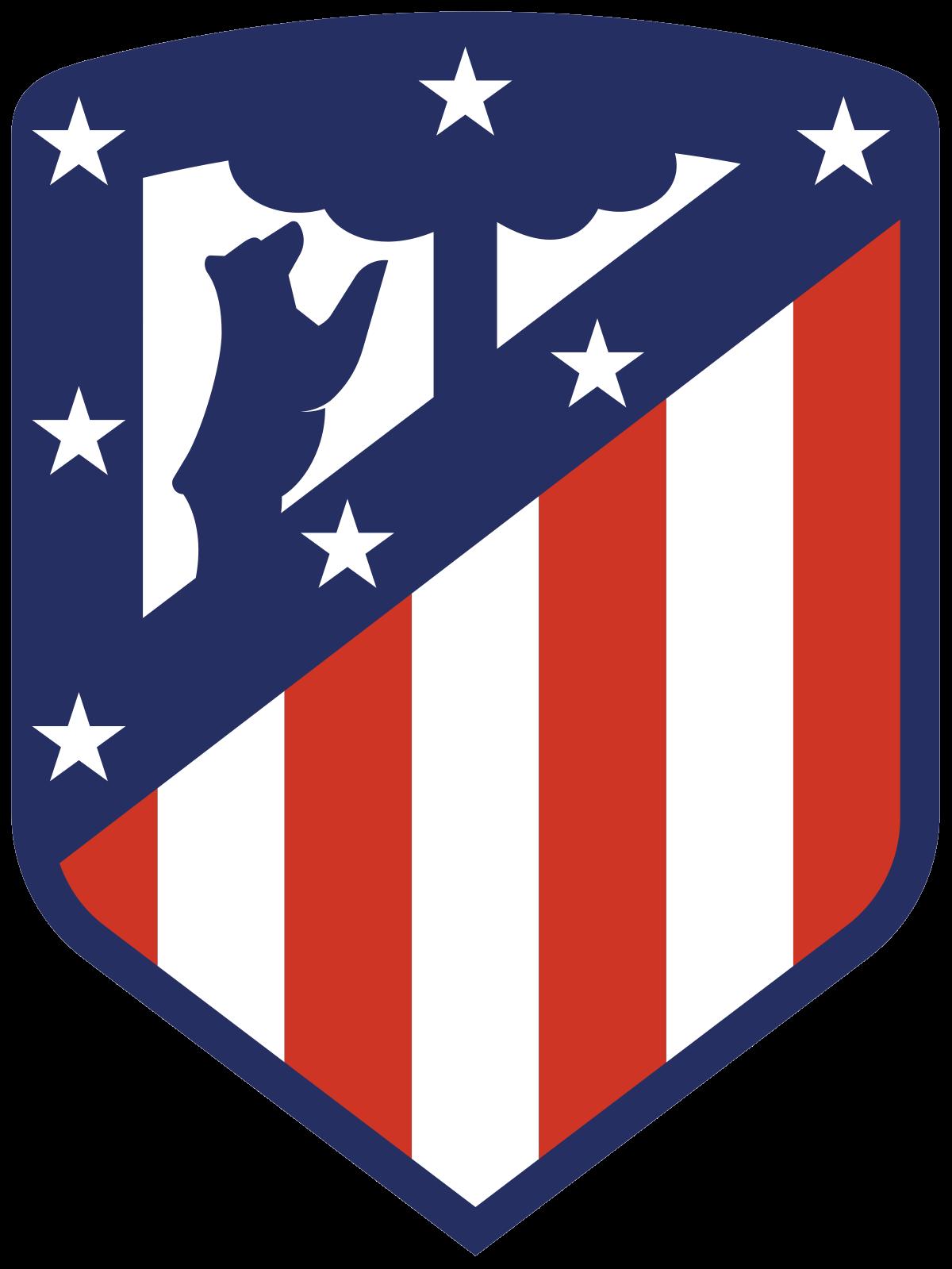 Beharangozó: az Atlético Madrid elleni meccs