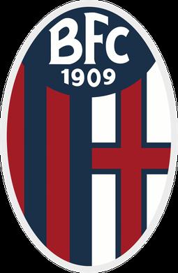 bologna_f_c_1909_logo.png