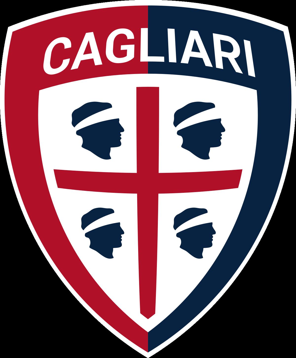 Beharangozó: A Cagliari elleni meccs