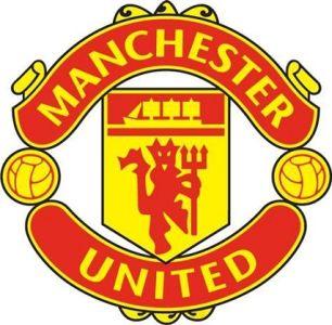 manchester-united-logo.jpg