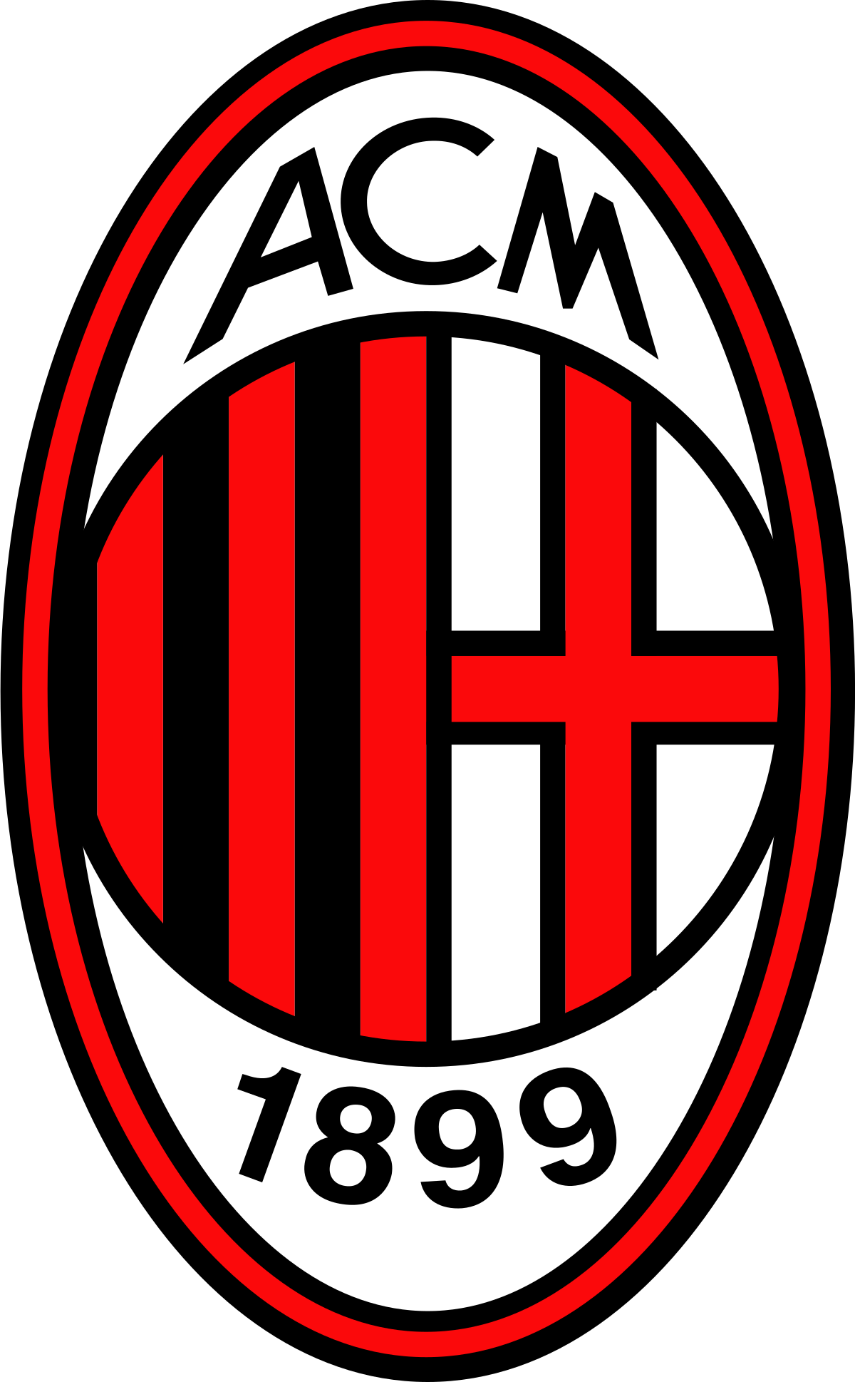 Beharangozó: A Milan elleni meccs
