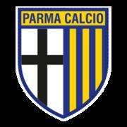 Beharangozó: a Parma elleni meccs
