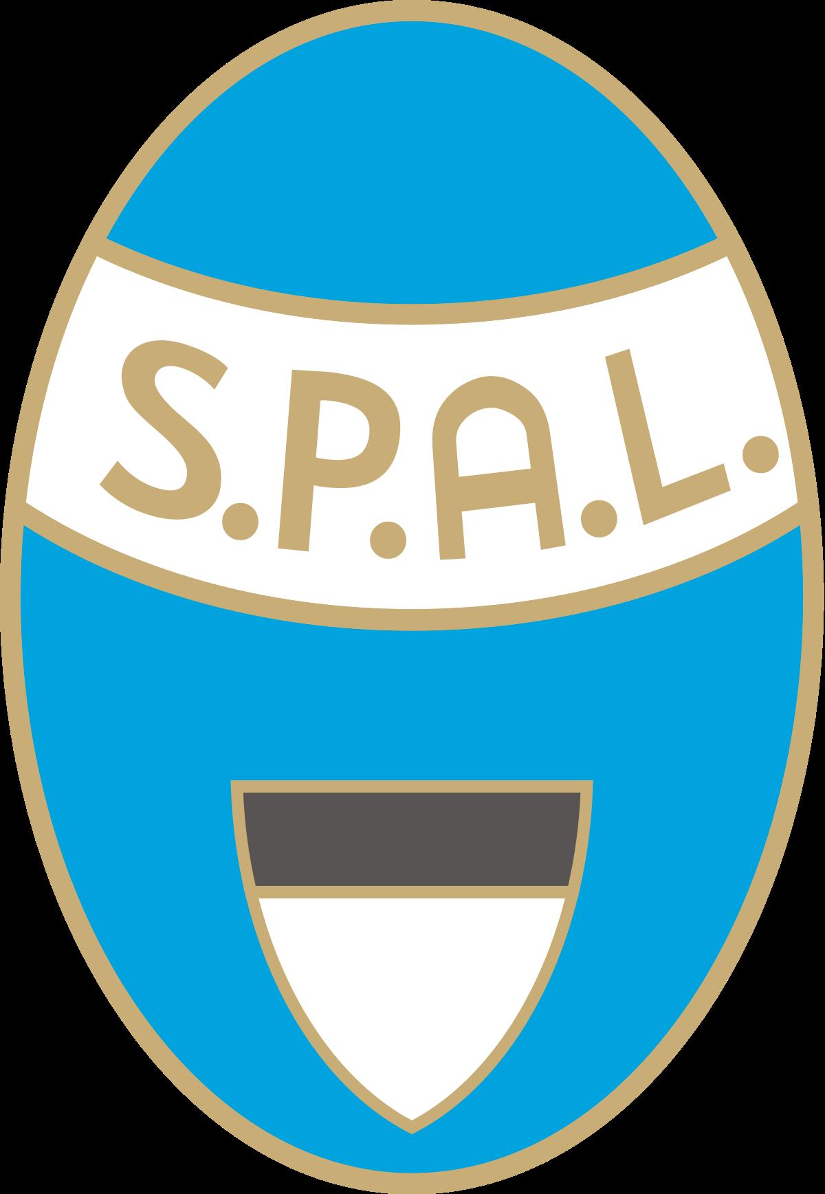 spal_cimer.png