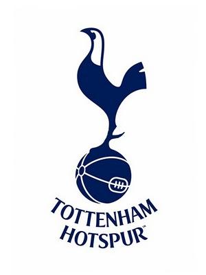 tottenham_logo.jpg