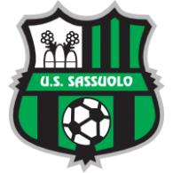 u_s_sassuolo_0.png