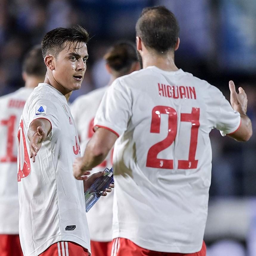 Elemzés: a Brescia elleni meccs