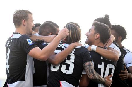 Elemzés: a Torino elleni meccs