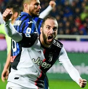Elemzés: az Atalanta elleni meccs