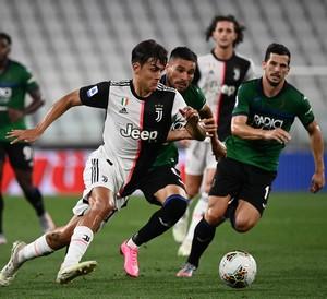 az_atalanta_elleni_meccs.jpg