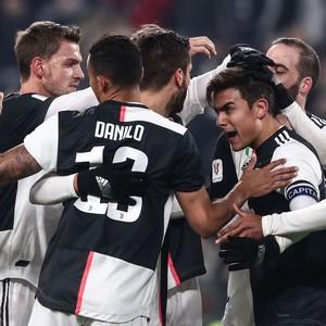 Elemzés: az Udinese elleni meccs