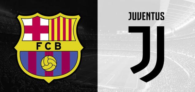 Gamper-kupa: Az FC Barcelona elleni mérkőzés