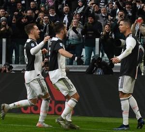 Elemzés: a Cagliari elleni meccs