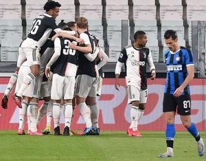 Elemzés: az Inter elleni meccs