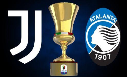 Atalanta-Juventus: a várható kezdőcsapatok