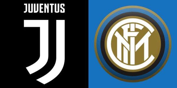 Juventus-Inter: a várható kezdőcsapatok