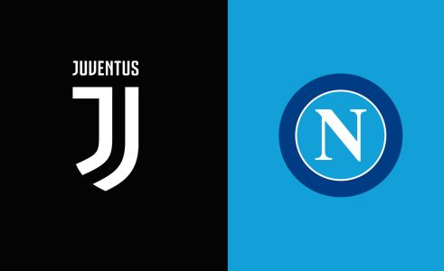 Felmerült egy márciusi dátum a Juve-Napoli meccs kapcsán