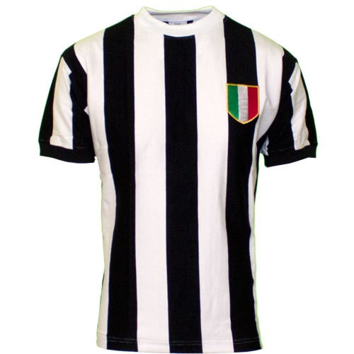 juventus-retro-jersey-1952.jpg
