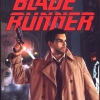 Blade Runner (PC játék)