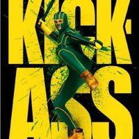 Kick-Ass (film)