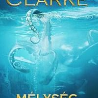 Arthur C. Clarke: Mélység