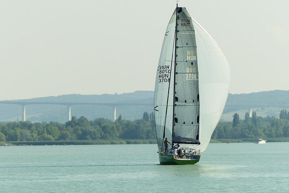 hungary-sailing-yacht-nautic-nau-370-elite-class-1615930.jpg