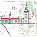 Városi konzultáció: Varsó példája itthon is követendő