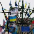A küzdelem, amit nem lehet félszívvel megvívni - nyerhet Ukrajna a korrupció ellen?
