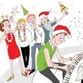 Hosszúra nyúlt a céges karácsony az MVM-nél