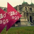 New BI module for redflags.eu
