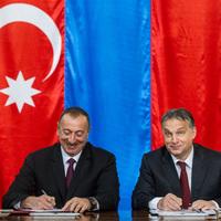Kidobták a baráti Azerbajdzsánt a Nyílt Kormányzati Együttműködésből - Magyarország lehet a következő