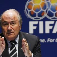 A FIFA reformját sürgeti a korrupcióellenes bizottság